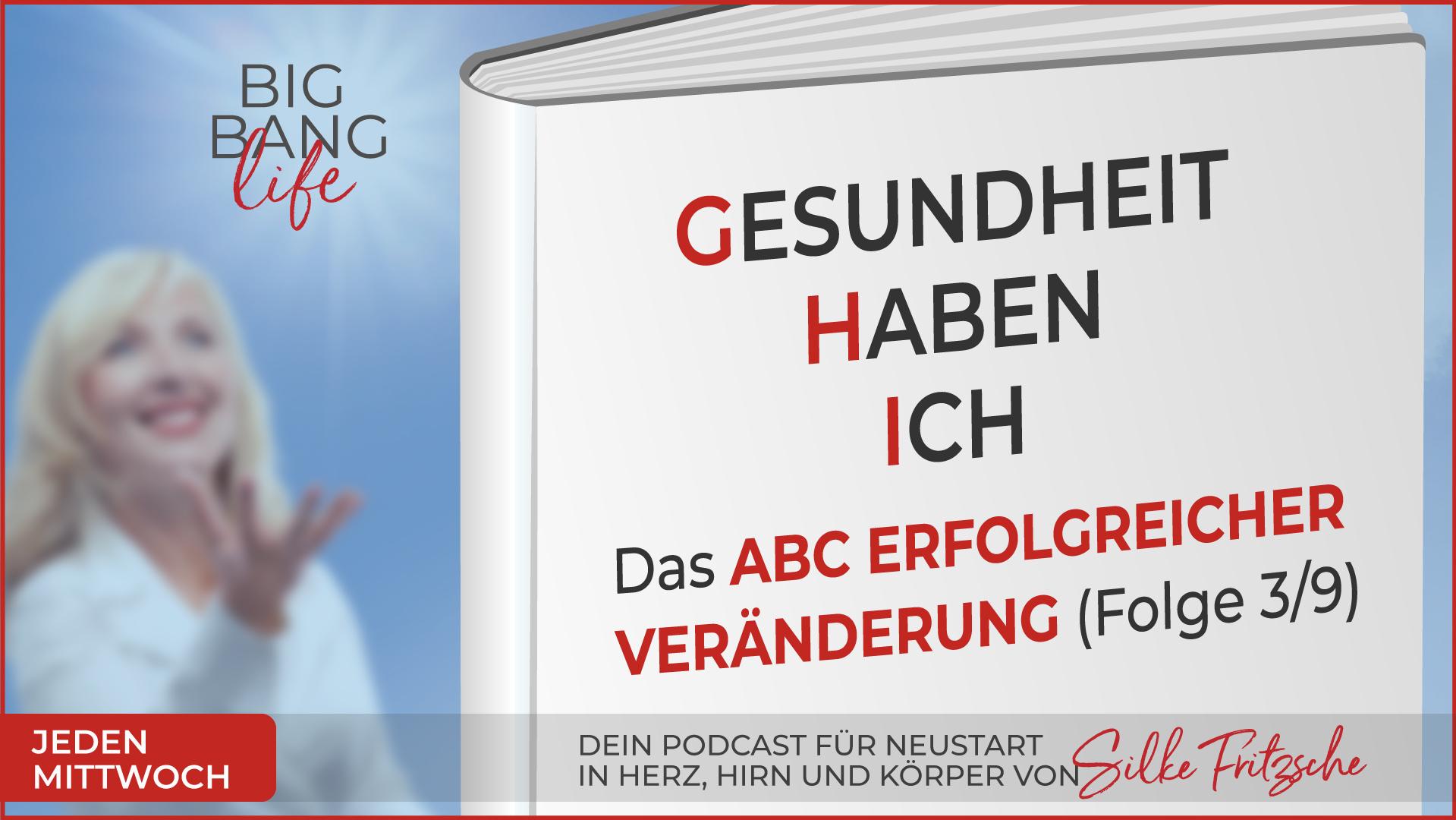 BBL-ABC-Serie_Folge-3_Gesundheit-Haben-Ich