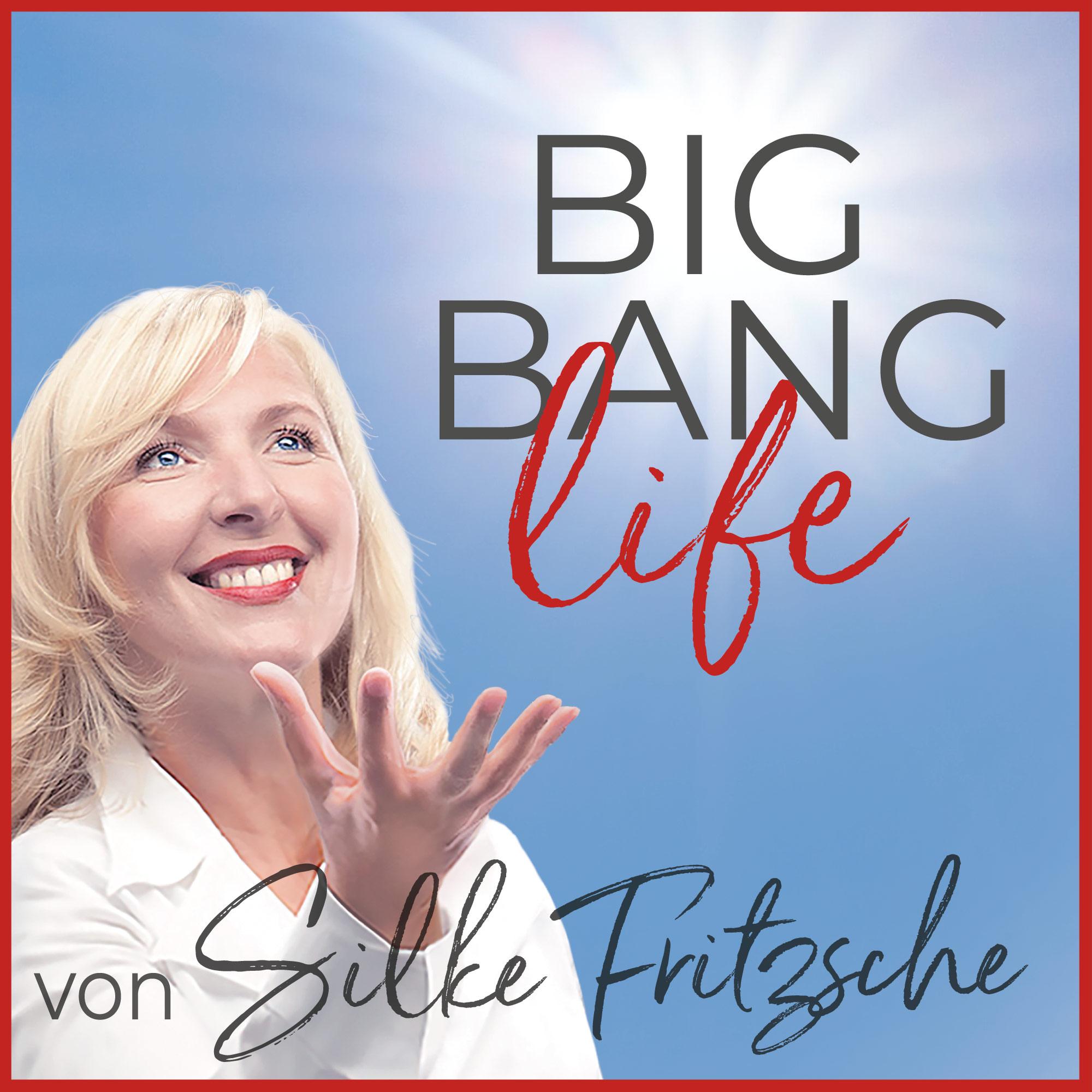 Big Bang Life
